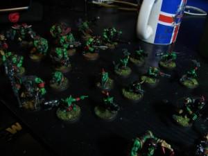 ork-kill-team-grots