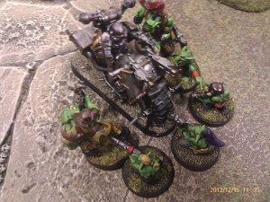 ork-kill-team-vs-chaos-bike