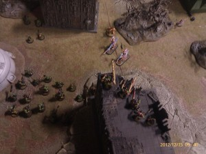 ork-kill-team-vs-daemons
